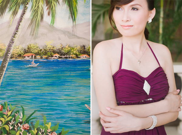 RAINBOWFISHPHOTO CEBU WEDDING PHOTOGRAPHER BORACAY DAVAO MANILA PHILIPPINES VINTAGE BEACH ENGAGEMENT PRENUP PICTORIALS PHOTO SHOOT Part 2 - 4