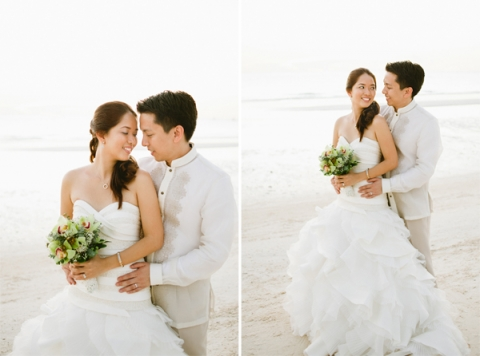 RAINBOWFISH CEBU WEDDING PHOTOGRAPHER PACKAGES BORACAY WEDDING FRIDAYS BORACAY PATIO PACIFIC HOTELS EDWARD TENG DESIGNER DRESS SHOES CEBU ENGAGEMENT BORACAY 11