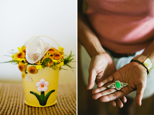 RAINBOWFISHPHOTO CEBU WEDDING PHOTOGRAPHER MODERN VINTAGE WEDDING ENGAGEMENT CEBU CITY SHANGRILA MACTAN HOTEL AND SPA PLANTATION BAY WATERFRONT DESTINATION WEDDING BORACAY PACKAGES 9