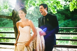 rainbowfish photo cebu wedding photographer cebu philippine destination wedding photographer manila wedding photographer nelwin uy photography workshop