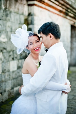 rainbowfish photo cebu wedding photographer cebu prenup philippine destination wedding photographer manila wedding photographer vintage wedding0065