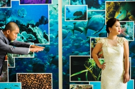 RAINBOWFISH PHOTO WEDDING CEBU ROMERO VERGARA Hanz Coquilla Shandar CDI Invitations Shangrila Resort and Spa Mactan Cebu 1