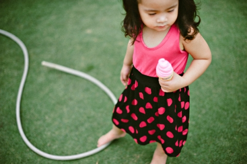 cebu baby photographer cebu family photographer cebu wedding photographer philippine wedding destination photographer