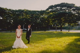 City Sports Club Cebu Wedding Packages Sacred Heart Church 48