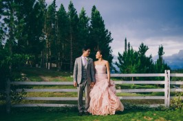 cebu philippines destination wedding photographer dahilayan gardens weddings bukidnon
