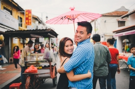 Justin Nancy Engagement Session Ideas Malacca Malaysia Cebu Philippines 30