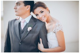 Cebu Wedding Packages Starlo Steph Senires Carlo Villarica Radisson Blue Pedro Calungsod_0086