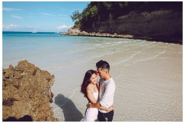 Boracay Engagement Session Photographer Honeymoon WEdding_0032