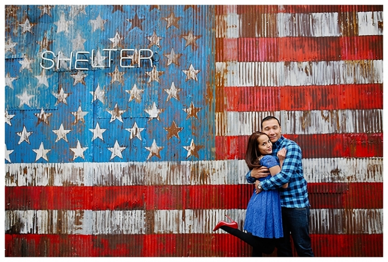 BROOKLYN NEW YORK WILLIAMSBURG ENGAGEMENT PICTURES_0063