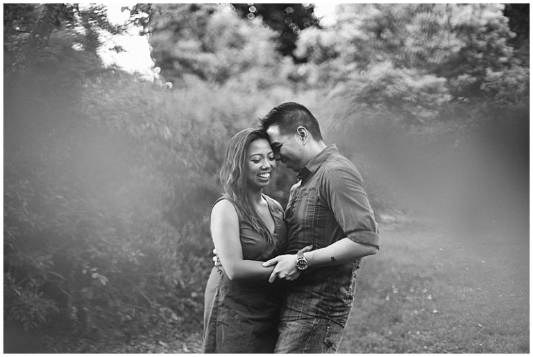 New York Manhattan Central Park Engagment Session Filipino Photograper_0020