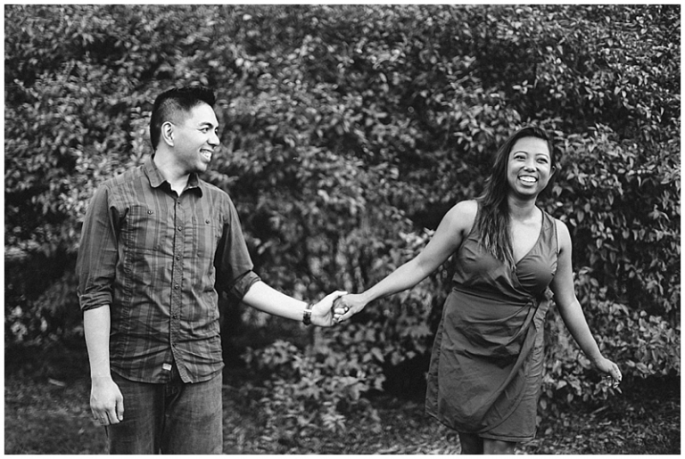 New York Manhattan Central Park Engagment Session Filipino Photograper_0022