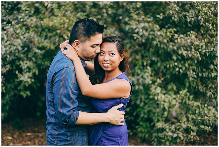 New York Manhattan Central Park Engagment Session Filipino Photograper_0023