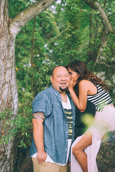 John and Jula cebu wedding photographer engagement shangri la mactan island travel island banca cruise island souvenir philippine destination wedding photographer_0501