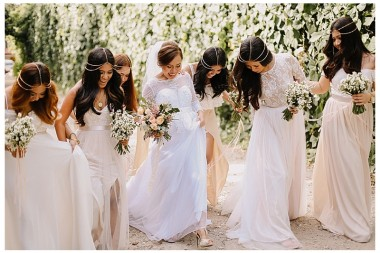Rustic Boho Bohemian Wedding Cebu Photographer Photography Weddings Packages Montebello Villa Hotel_0016