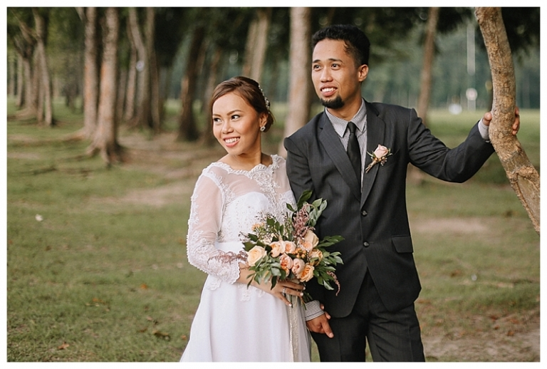 Rustic Boho Bohemian Wedding Cebu Photographer Photography Weddings Packages Montebello Villa Hotel_0034