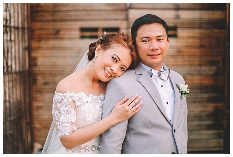 Amorita Resort Wedding Panglao Bohol Rainbowfish Alona Beach Cebu Photographer_0019