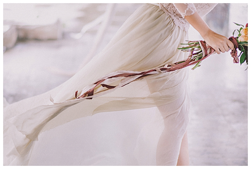 Ambedo Wild Reverie Insoles Wedding Editorial Cebu Wedding Photographer_0024