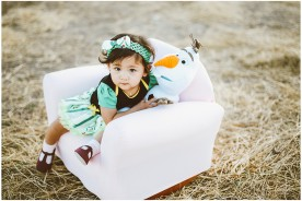 Princess Anna Halloween Costume Noro Portrait Photographer Riverside Corona Photography Portraits 4