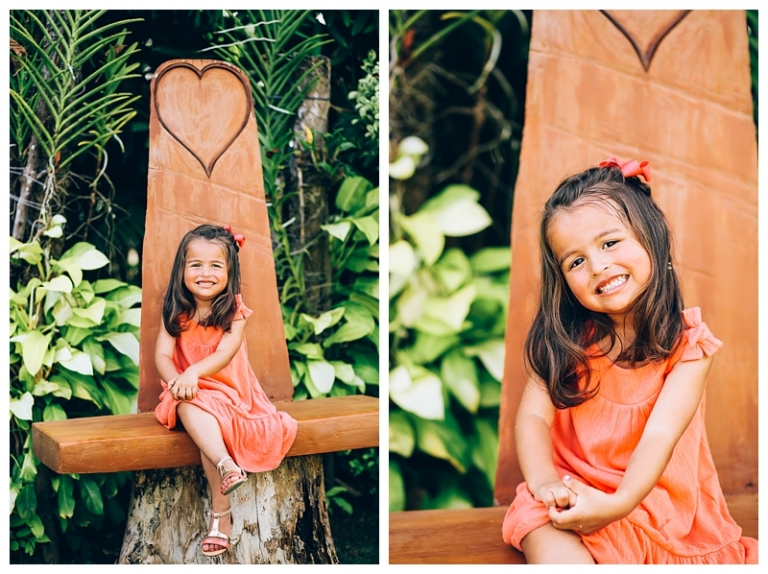 Family Portrait Ideas Cebu Shangrila Philippines Mactan Riverside Family Photographer_0010