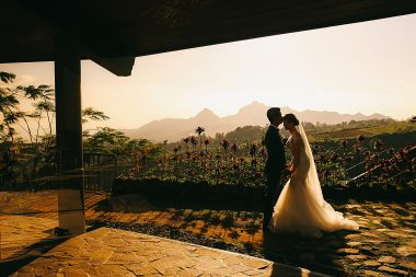 Tagaytay Wedding Philippines Photographer Destination Mountain Resort Luzon Rainbowfish_0064