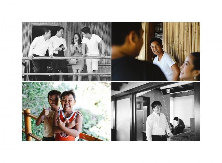 Tagaytay Wedding Philippines Photographer Destination Mountain Resort Luzon Rainbowfish_0112
