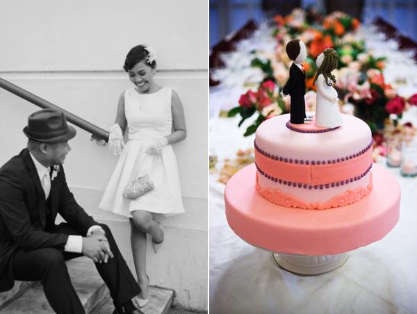 RAINBOWFISH CEBU WEDDING PHOTOGRAPHER BORACAY BEACH WEDDING CASA ESCANO VINTAGE THEME WEDDING DAVAO MANILA PHOTOGRAPHY WEDDING FASHION PACKAGES CIVIL BRIDE GROOM 2