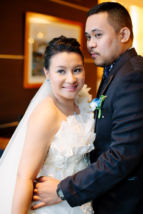 Wedding Photography Packages Cebu: Cebu Wedding Photographer