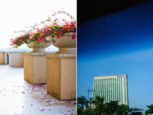 rainbowfish-photo-cebu-wedding-photography-beverly-view-weddings-venue-radisson-blu-weddings-cebu