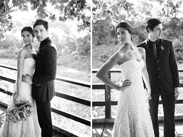 rainbowfish photo cebu wedding photographer cebu philippine destination wedding photographer manila wedding photographer nelwin uy photography workshop