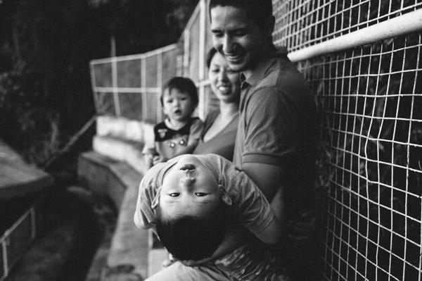 Rainbowfish Cebu Wedding Photographer Family Portraits Philippines Maternity Portrait Photography Best Pictorials Mountain View 12