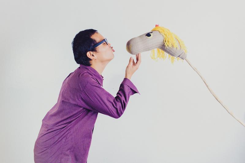 Rainbowfish photo wedding photographer cebu creative prenup cebu boracay wedding photographer bohol wedding photographer chateu de busay weddings philippine destination weddings fun simple and happy prenuptial engagement shoot artistic