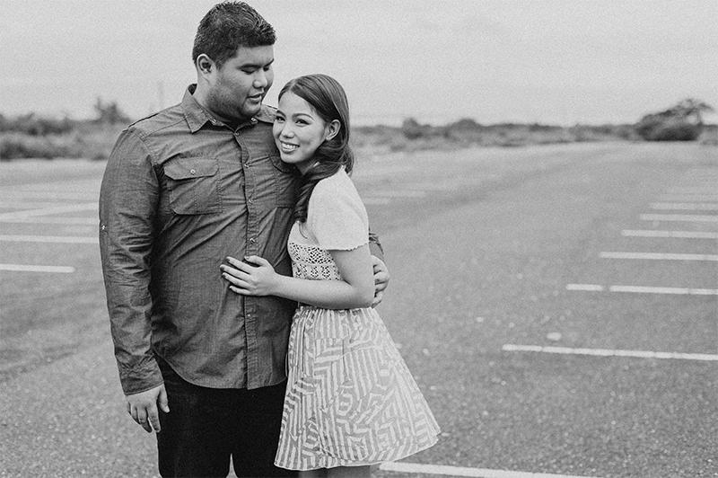 Engagement Travel Theme Photos Cebu Wedding Photographer 24