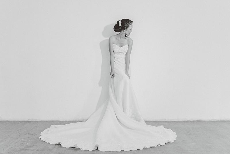 Cebu Wedding Photographer Philippines SEPA