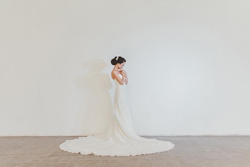 Cebu Wedding Photographer Philippines