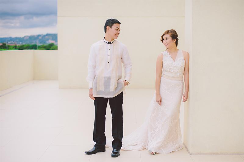 Alain Tiny Briones Wedding Twenty o Four Inviations Edwin Ao Badgley Mischka Shoes Shangrila Wedding Cebu 3
