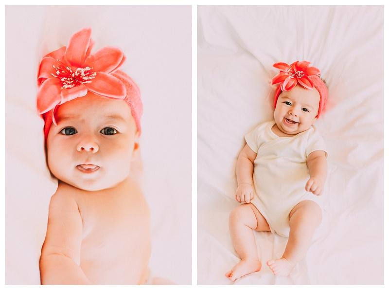 Cebu Baby Family Portrait Photographer Philippines Shangrila Mactan_0001