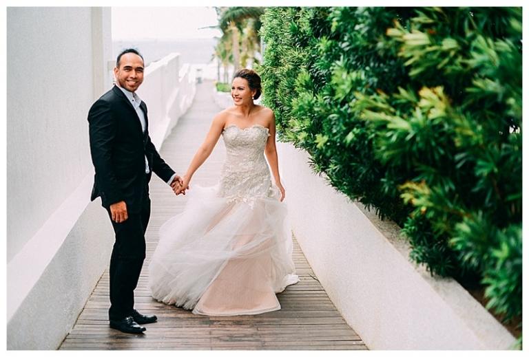 Pedro calungsod chapel cebu wedding giveaways