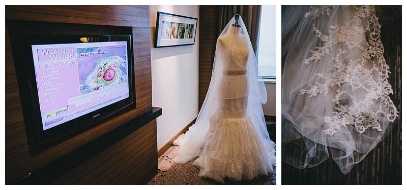 Yolanda Haiyan Wedding Radisson Blu Hotel Cebu Emi Ayag_0004