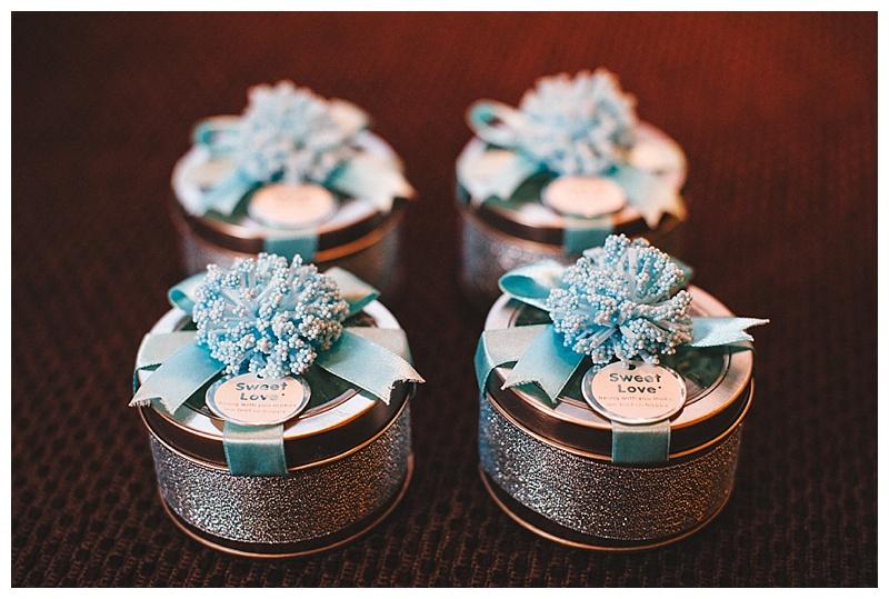Yolanda Haiyan Wedding Radisson Blu Hotel Cebu Emi Ayag_0005