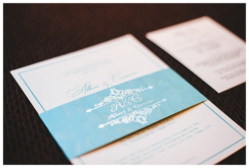Yolanda Haiyan Wedding Radisson Blu Hotel Cebu Emi Ayag_0015