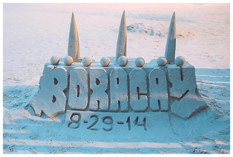 Boracay Engagement Session Photographer Honeymoon WEdding_0003