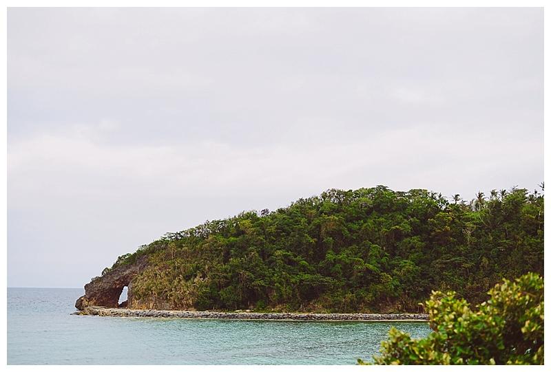 Boracay Beach Destination Wedding Fairways and Bluewater New Coast Philippines_0014