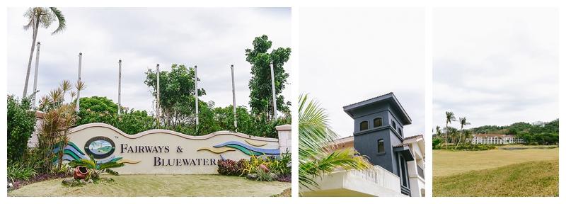 Boracay Beach Destination Wedding Fairways and Bluewater New Coast Philippines_0054