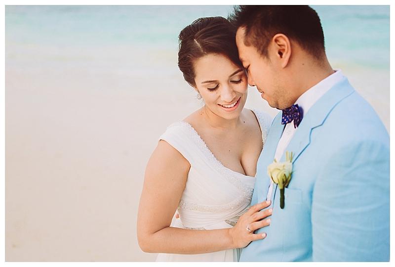 Boracay Beach Destination Wedding Fairways and Bluewater New Coast Philippines_0124