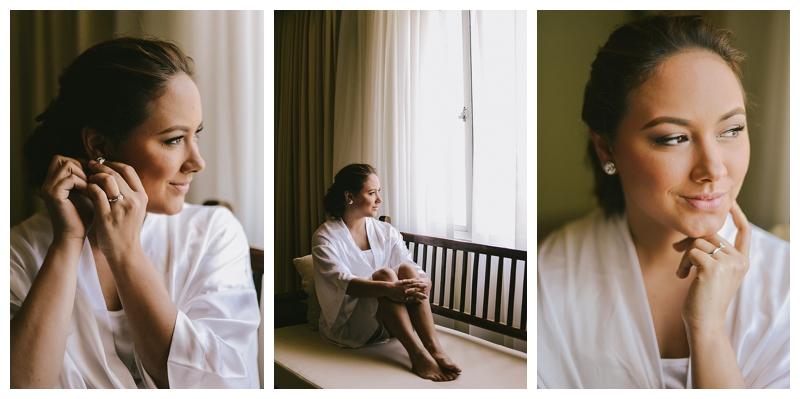 Andre Carmen Lhuillier Elegant Classic White Royal Blue Monique Lhuillier Dress Waterfront Hotel Cebu_0049