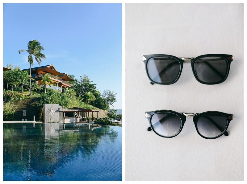 Boracay Beach Wedding Asya Premier Suites Destination Photographer Philippines_0009