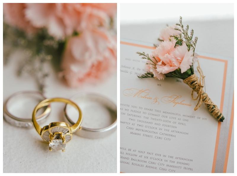 Melvin Steph Wedding Cebu City Marriott Hotel Packages Philippines Photographer_0001