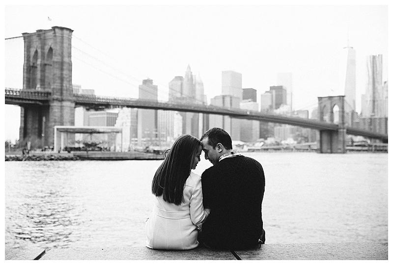 New York Engagement Williamsburg Brooklyn NYC Filipino Philippines Cebu Photographer_0002