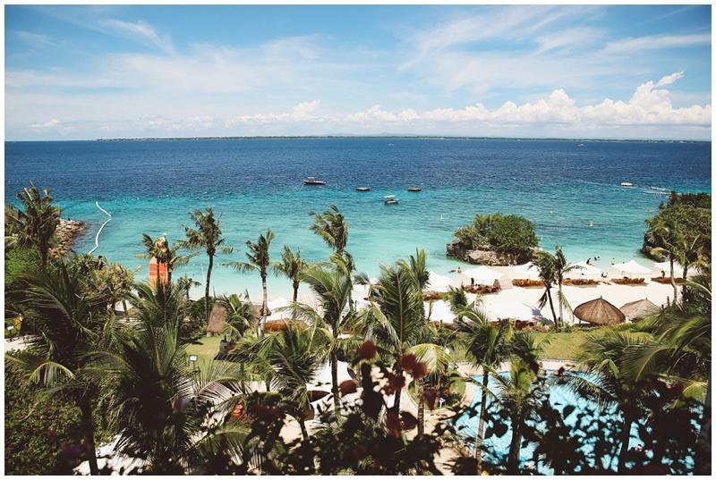 Shangri-la Mactan Cebu Wedding Ocean Pavillon Wendell Quisido Wenwen Zaspa Snoogie Reyes Rustic Beach_0001