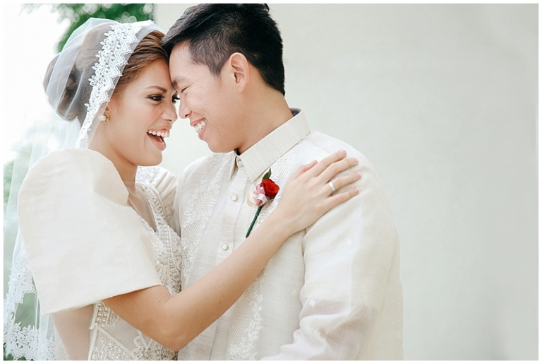 Pedro calungsod chapel cebu wedding giveaways